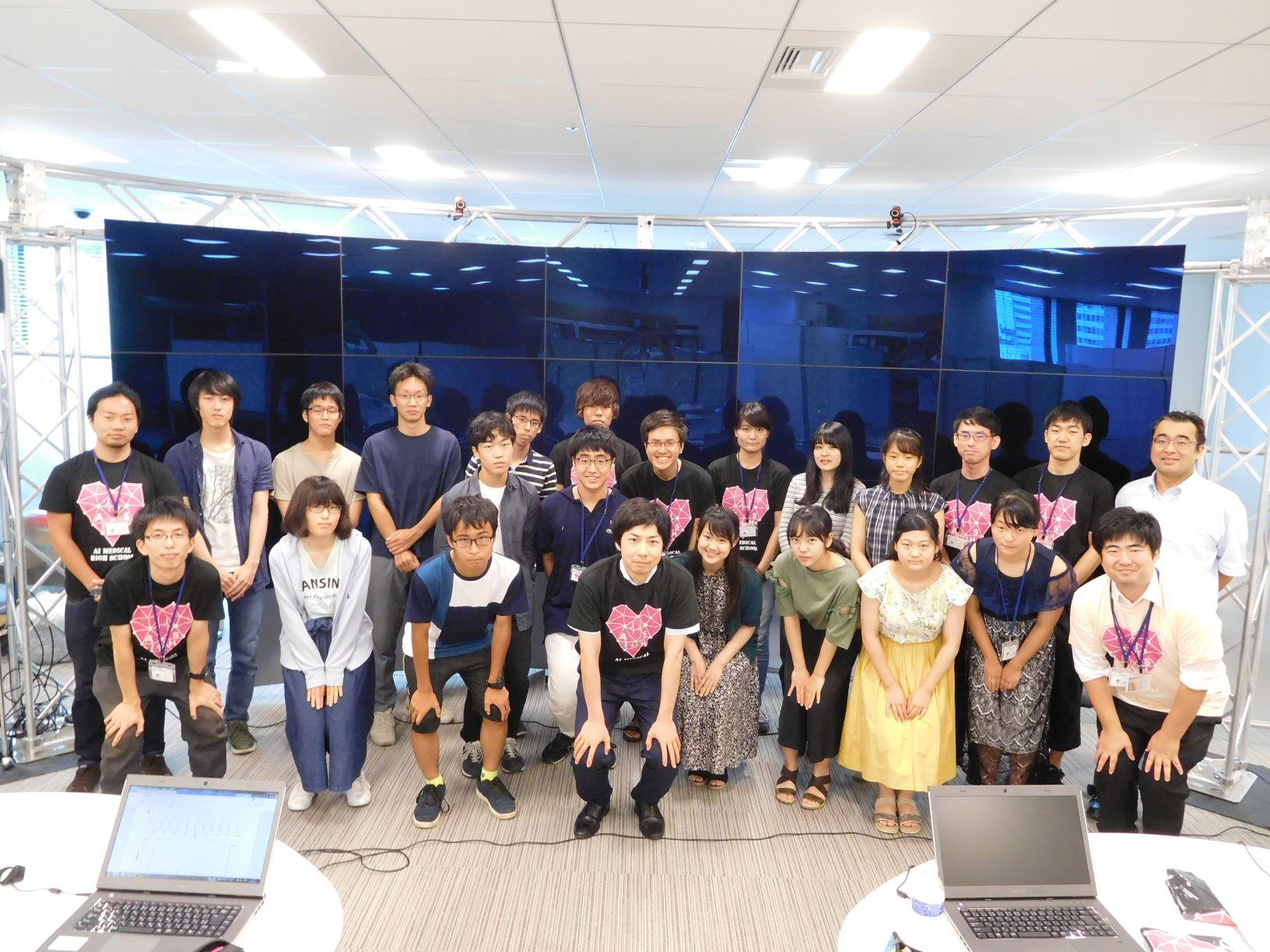 http://conso-kansai.or.jp/mt_news/aimhs0.JPG