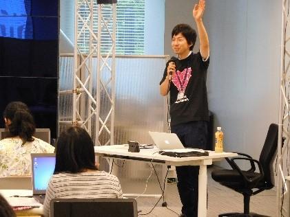 http://conso-kansai.or.jp/mt_news/aimhs10.jpg